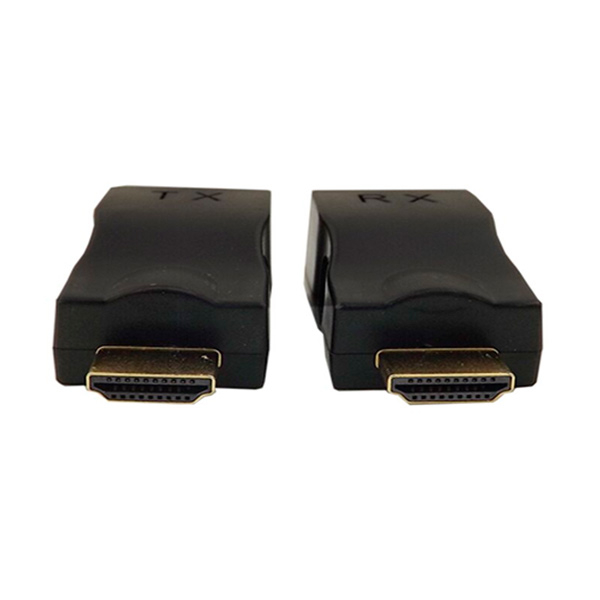 Video surveillance/Transmitters HDMI over twisted pair transmitter Atis mini HDMI-UTP