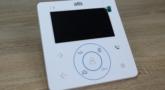 Огляд відеодомофона Atis AD-480MW