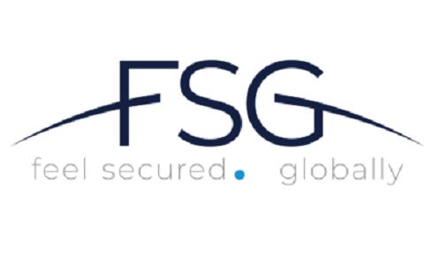 FS Group | Bezpeka.club | Комплексные решения по безопасности в Украине