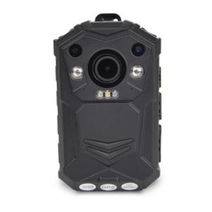 Видеонаблюдение/Нагрудные видеорегистраторы Нагрудный видеорегистратор Atis Body Cam