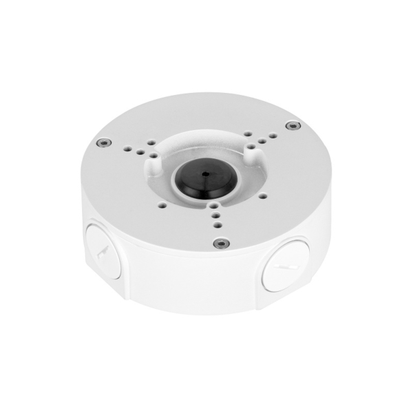 Video surveillance/Switch boxes, Adapters Junction box Dahua DH-PFA13G