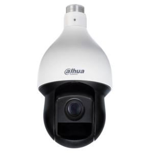 Відеонагляд/Камери відеоспостереження 2 Мп HDCVI SpeedDome камера Dahua DH-SD59225I-HC-S3