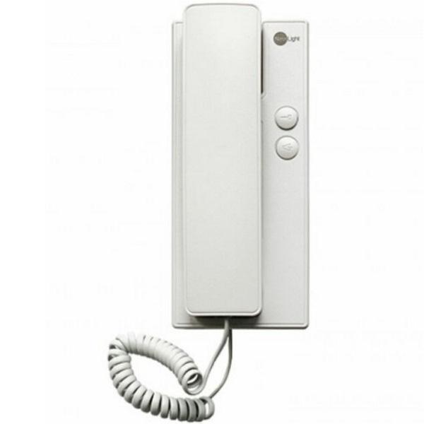 Домофоны/Аудиодомофоны Аудиотрубка NeoLight NL-U01