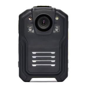 Video surveillance/Body DVRs Body worn DVR Tecsar BDC-51-01