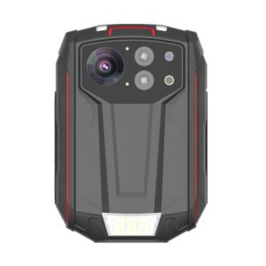 Video surveillance/Body DVRs Body worn DVR Tecsar BDC-635-SM