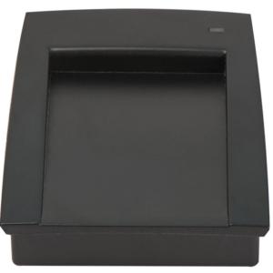 Контроль доступа/Считыватели карт/брелоков Считыватель карт Tecsar Trek USB EM настольный