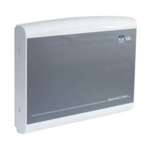 Security Alarms/Control panels, Hubs Security control panel Tiras Orion-4І.3.2 mini