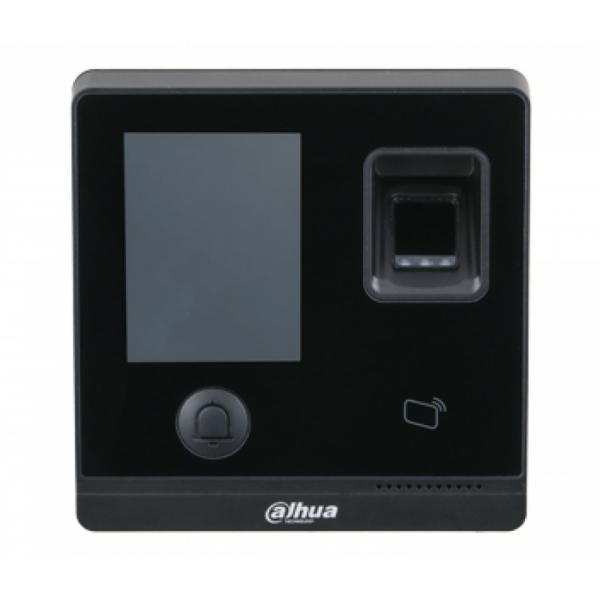 Контроль доступу/Контролери Автономний контролер Dahua DHI-ASI1212F
