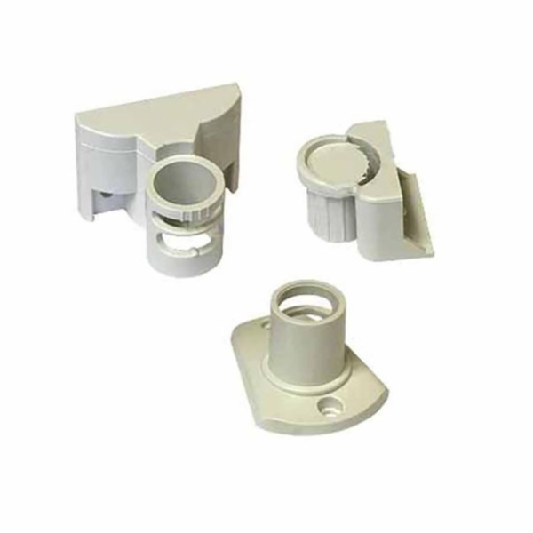 Security Alarms/Accessories for security systems Bracket for sensors universal DSC LC-MBS (SIM-MBS)