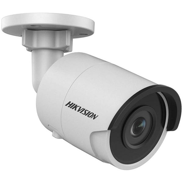 Video surveillance/Video surveillance cameras 6 MP IP camera Hikvision DS-2CD2063G0-I (2.8 mm)