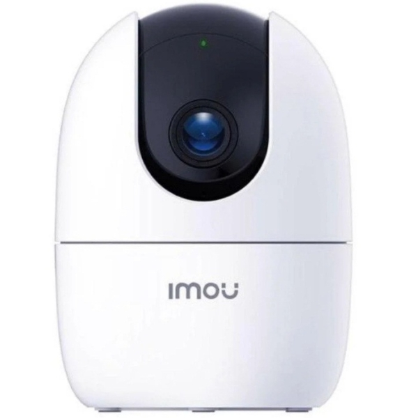 Video surveillance/Video surveillance cameras 2 MP PTZ Wi-Fi IP Camera Imou Ranger 2 (IPC-A22EP-A)