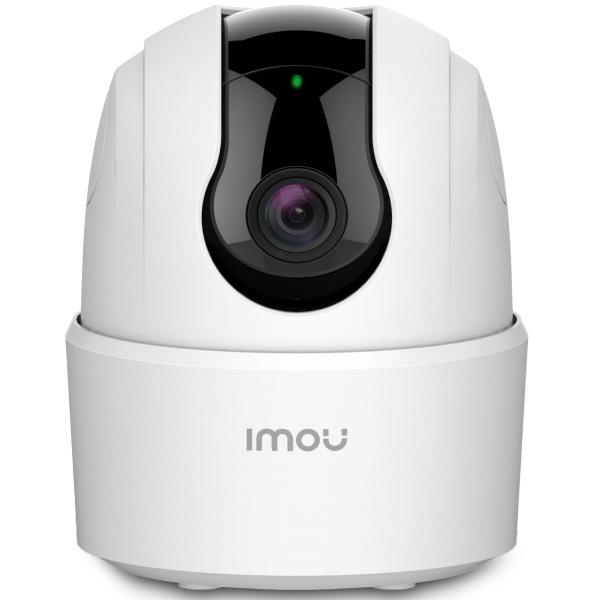 Video surveillance/Video surveillance cameras 2 MP PTZ Wi-Fi IP Camera Imou Ranger 2С (IPC-TA22CP)