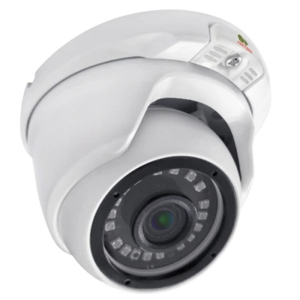 Video surveillance/Video surveillance cameras 5 МP IP-camera Partizan IPD-5SP-IR SDM Cloud