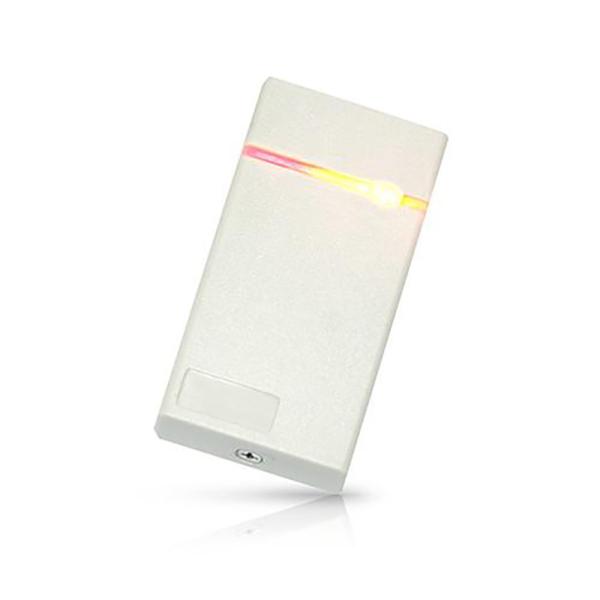Контроль доступу/Зчитувачі карт/брелоків Зчитувач карт Partizan PAR-E1 Beige