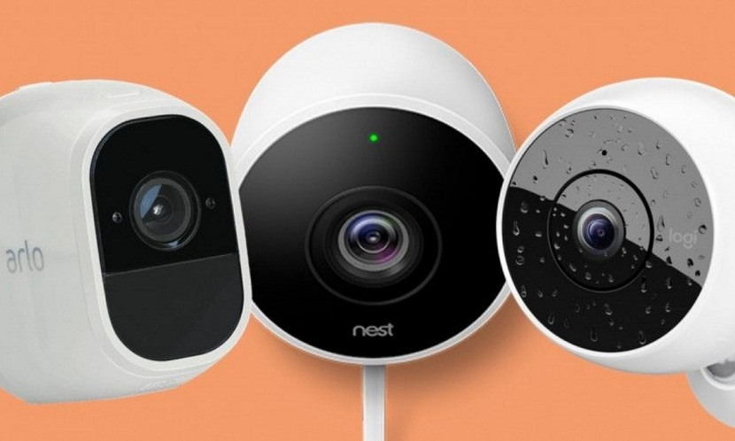 Video surveillance Best CCTV Cameras for Business and Home in 2020
