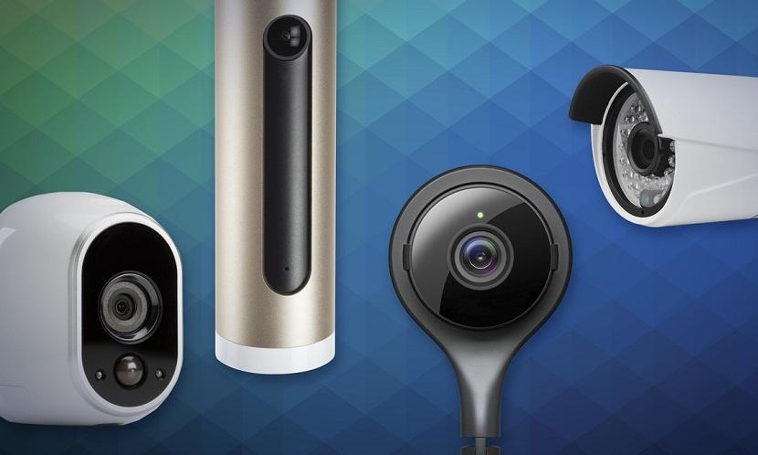 Видеонаблюдение Как приобрести лучшую беспроводную видеокамеру безопасности