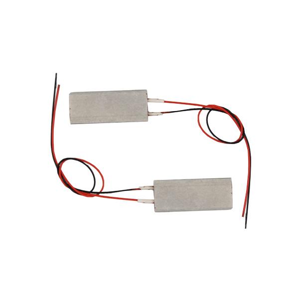 Охранные сигнализации/Аксессуары для охранных систем Нагреватель для ИК-барьера Lightwell LBX Heater