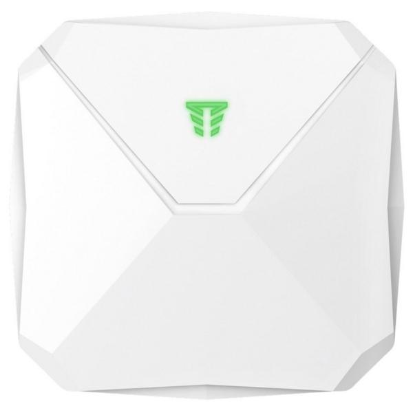 Охранные сигнализации/Централи, Пульты, Хабы Охранная централь Tiras Orion Nova X