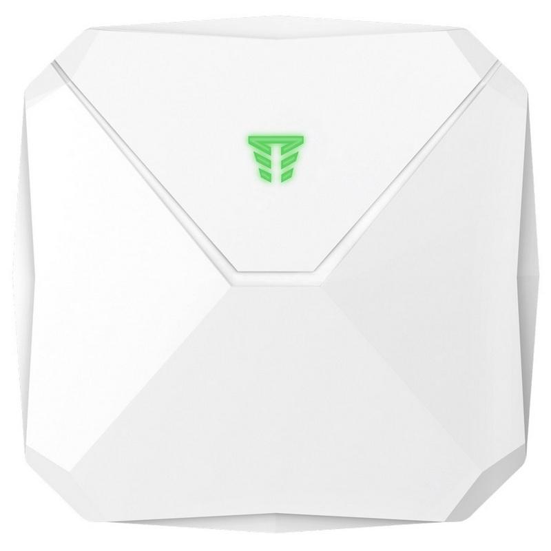 Охранная централь Tiras Orion Nova X