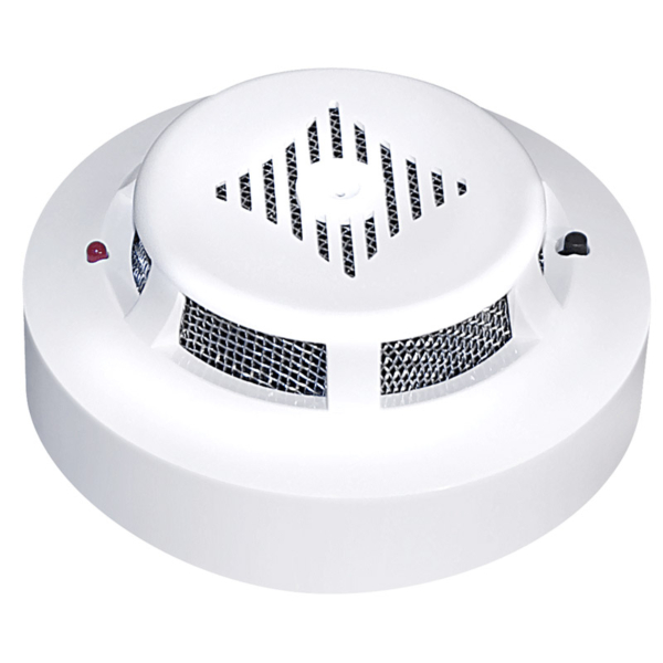 Security Alarms/Security Detectors Smoke detector Артон СПД-3.10