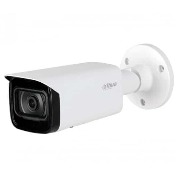 Video surveillance/Video surveillance cameras 4 MP IP-camera Dahua DH-IPC-HFW2431T-AS-S2 (8 mm)