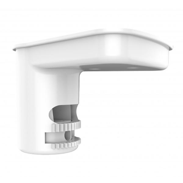 Охранные сигнализации/Аксессуары для охранных систем Потолочный кронштейн для датчиков Hikvision DS-PDB-IN-Ceilingbracket AX PRO