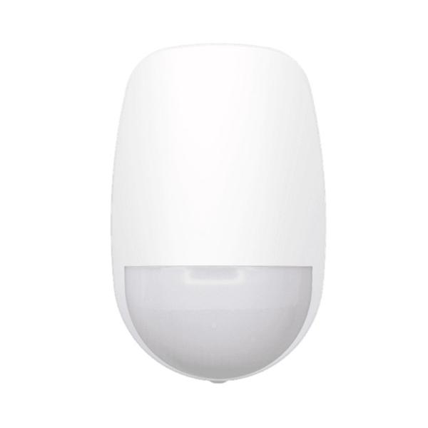 Security Alarms/Security Detectors Wireless motion sensor Hikvision DS-PDP15P-EG2-WE AX PRO