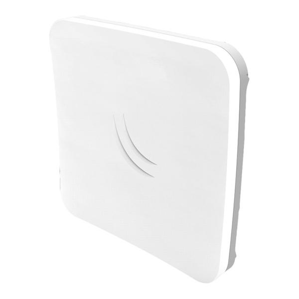 Сетевое оборудование/Wi-Fi маршрутизаторы, Точки доступа Wi-Fi точка доступа MikroTik SXTsq Lite2 (RBSXTsq2nD)