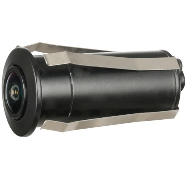 Video surveillance/Video surveillance cameras 2 MP HDCVI camera Dahua DH-HAC-HUM3200GP