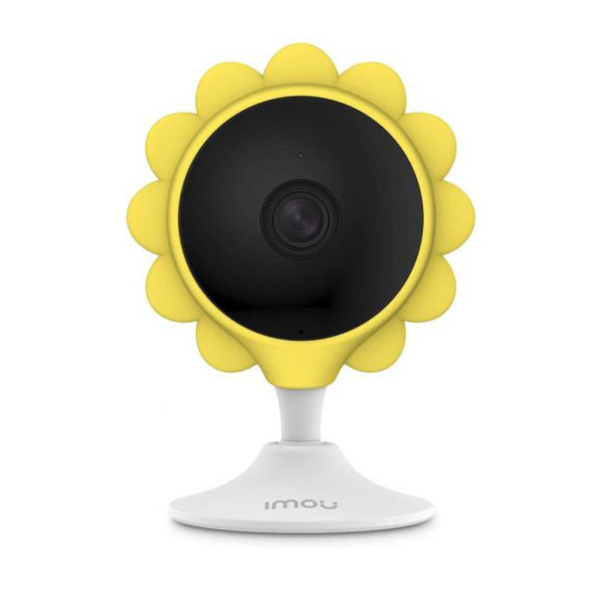 Видеонаблюдение/Аксессуары для видеонаблюдения Силиконовый чехол Imou FRS15 для камеры IPC-C22EP