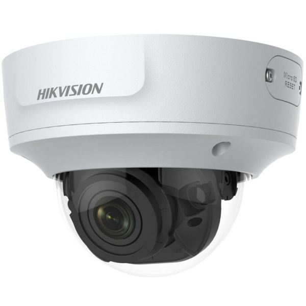 Видеонаблюдение/Камеры видеонаблюдения 4 Мп IP видеокамера Hikvision DS-2CD2743G1-IZS (2.8-12 мм)