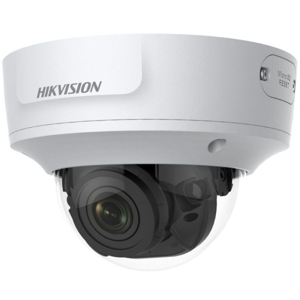 Video surveillance/Video surveillance cameras 4 MP IP camera Hikvision DS-2CD2743G2-IZS (2.8-12 mm)