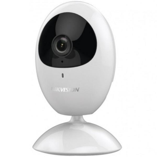 Video surveillance/Video surveillance cameras 2 МР Wi-Fi IP camera Hikvision DS-2CV2U21FD-IW(W) (2.8 mm)