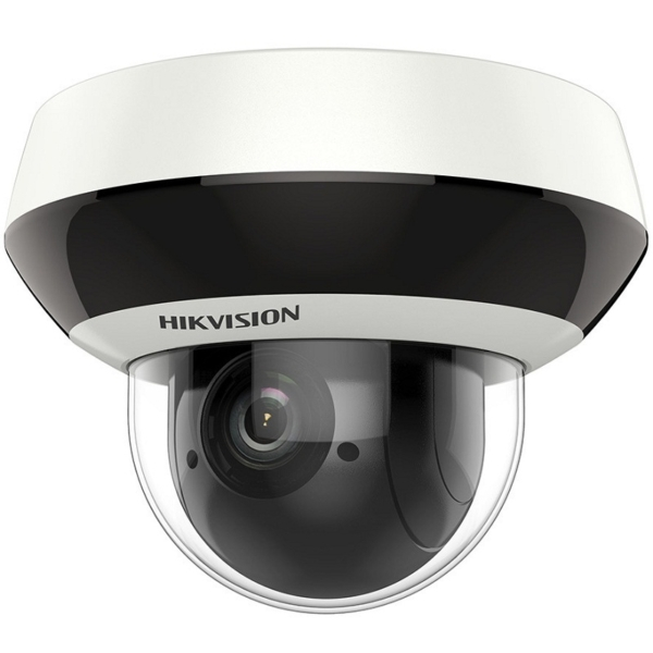 Video surveillance/Video surveillance cameras 2 MP PTZ IP camera Hikvision DS-2DE2A204IW-DE3 (2.8-12mm)(C)