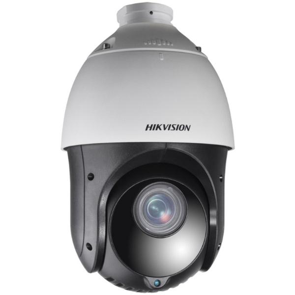 Відеонагляд/Камери відеоспостереження 4 Мп IP SpeedDome камера Hikvision DS-2DE4425IW-DE