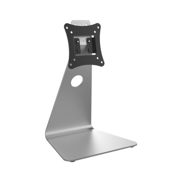Access control/Access control accessories Desktop bracket Hikvision DS-DM0701BL