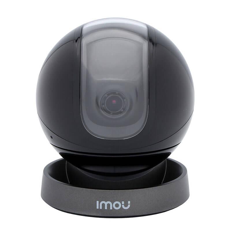 2 Мп Wi-Fi IP-видеокамера Imou Ranger Pro (IPC-A26HP)