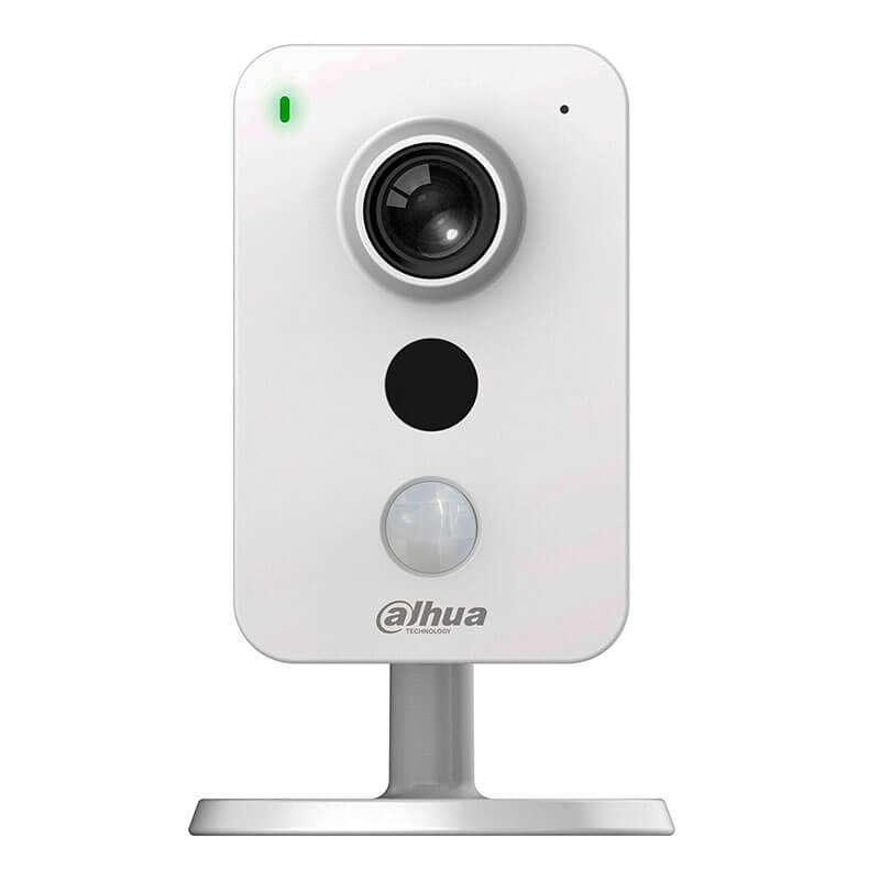 4 Мп WiFi IP-видеокамера Imou Cube 4MP (IPC-K42P)