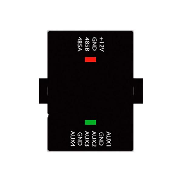 Контроль доступа/Аксессуары для контроля доступа Конвертер ZKTeco AUX485