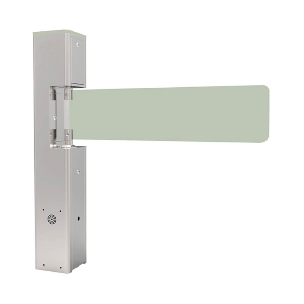 Access control/Turnstiles Access turnstile ZKTeco SBT1000S gate