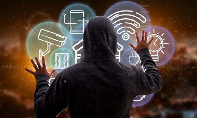 Умный дом 6 способов защиты умного дома от взлома