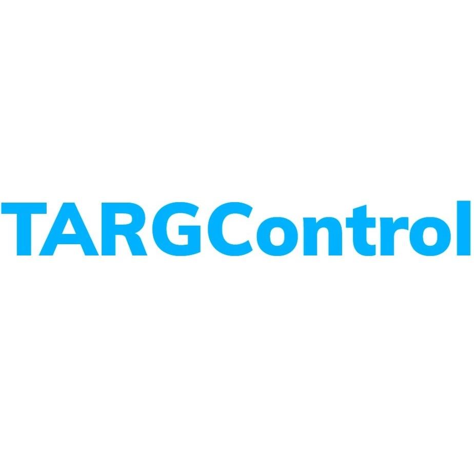 TARGControl