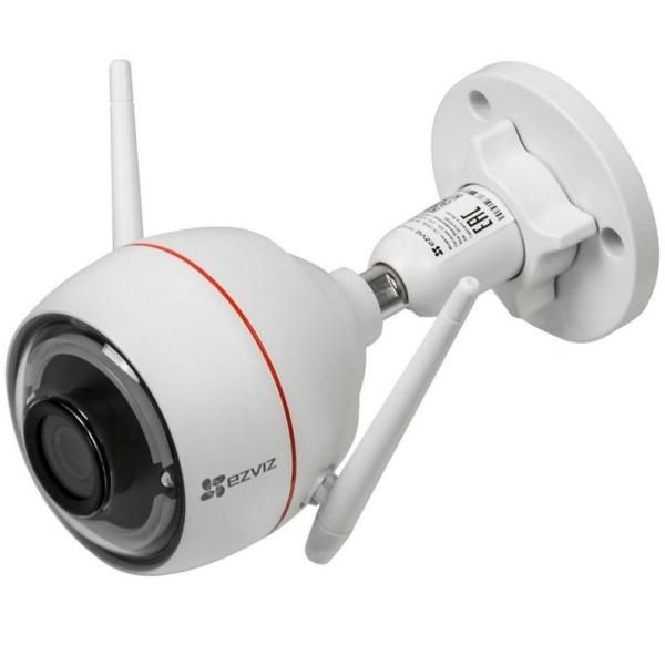 Video surveillance/Video surveillance cameras 2 MP Wi-Fi IP camera Ezviz CS-CV310-A0-1B2WFR (4 mm)
