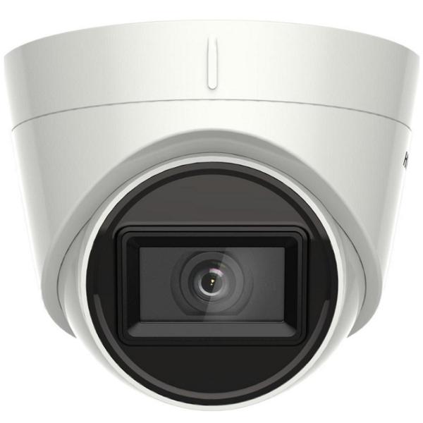 Видеонаблюдение/Камеры видеонаблюдения 5 Мп HDTVI видеокамера Hikvision DS-2CE78H8T-IT3F (3.6 мм)