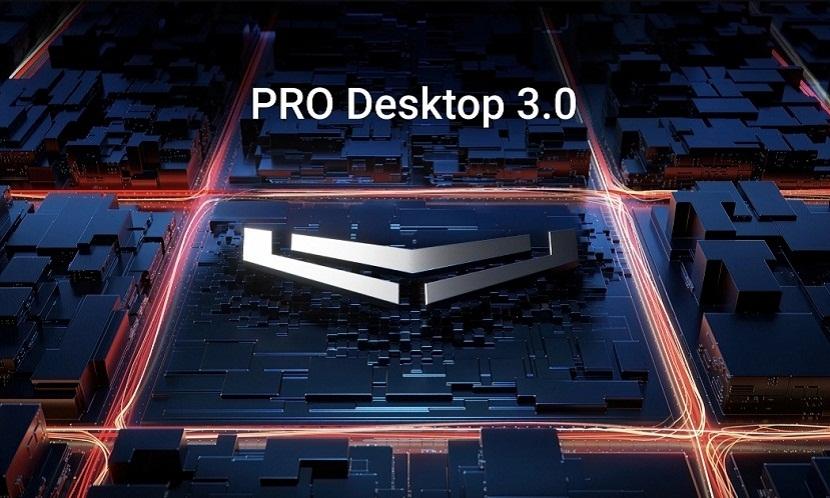 Новини PRO Desktop 3.0: обслуговування та моніторинг систем Ajax в одному додатку