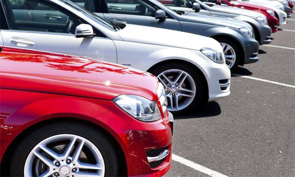 Пультова охорона транспортних засобів (