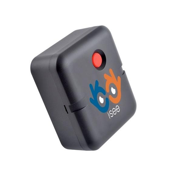 Автомобильная безопасность/GPS-трекеры для автомобилей I-SEE маяк 2.0