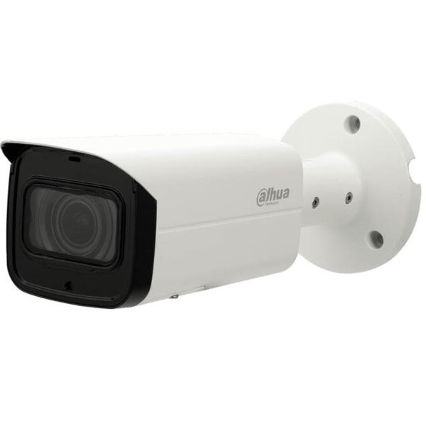 Видеонаблюдение/Камеры видеонаблюдения 5 Мп HDCVI видеокамера Dahua DH-HAC-HFW2501TUP-Z-A Starlight