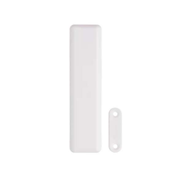 Security Alarms/Security Detectors Wireless magnetic opening detector LUN Magnet R