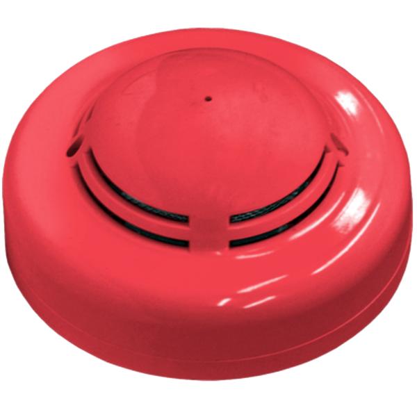 Security Alarms/Sirens Siren LUN Siren-R